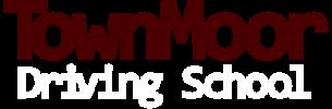 Townmoor Driving School
