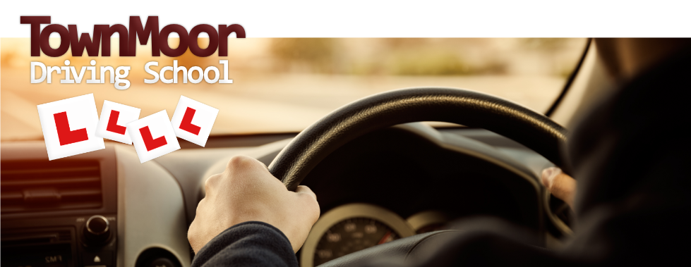 driving school doncaster lessons instructor in your area